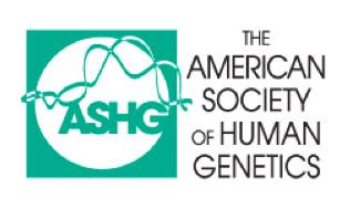American society of Human Genetics