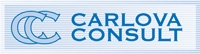 CarlovaConsult logo