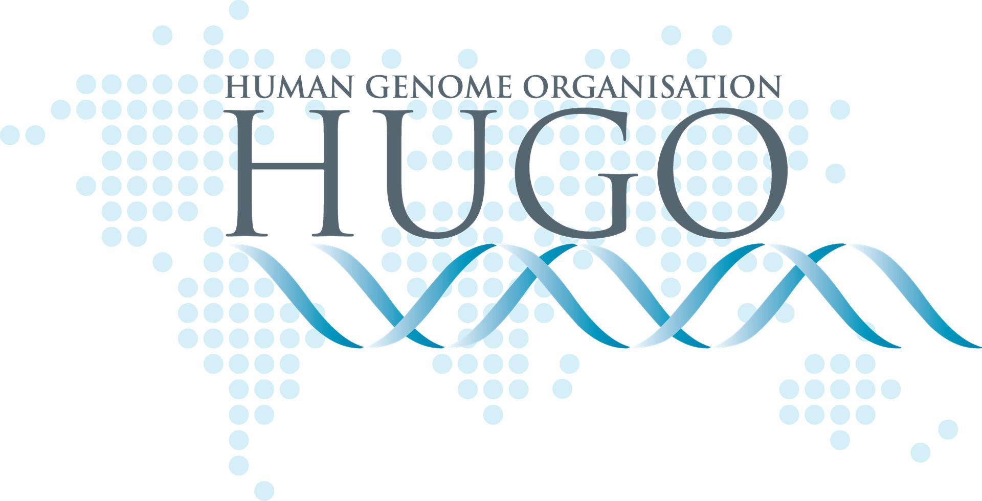 Human Genome Organisation