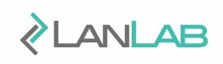 LanLab