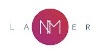 Lanmer logo