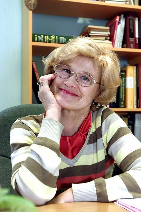 Dr Sitska